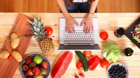Ini Dia 5 Food Blogger Indonesia Terbaik Yang Wajib Kamu Kenal