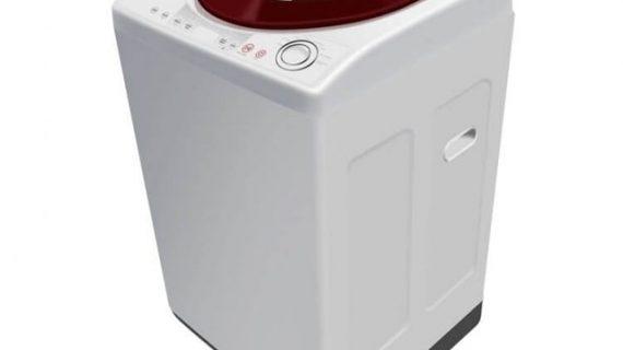 4 Pilihan Mesin Cuci Low Watt Tahun 2020