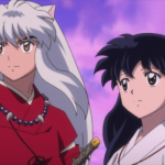 Nostalgia! Ini Dia Anime Tahun 2000-an Terbaik Yang Nggak Diketahui Anak Zaman Now