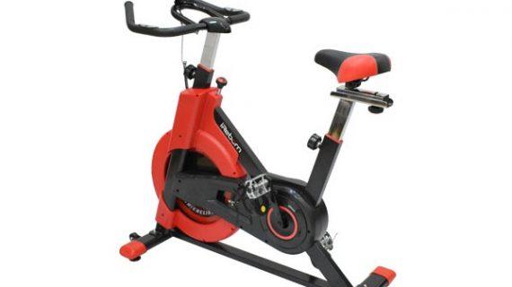Jual Sepeda Fitness Kualitas Terbaik