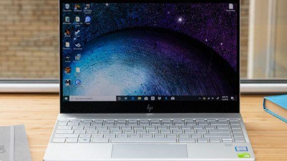 Tips Membeli Laptop Second