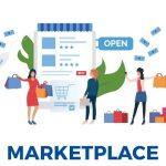 Pelaku UMKM Wajib Tahu, Kelebihan dan Kekurangan Berjualan di Marketplace