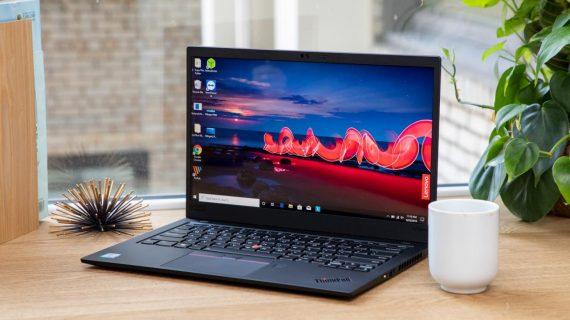 Daftar Merk Laptop yang Bagus untuk Semua Kegiatan