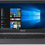 Daftar Harga Laptop Asus dan Spesifikasinya