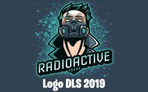 logo dls 2019