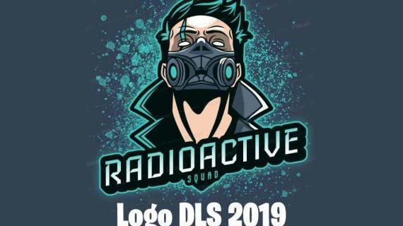 Logo DLS 2019 Terbaru yang Keren