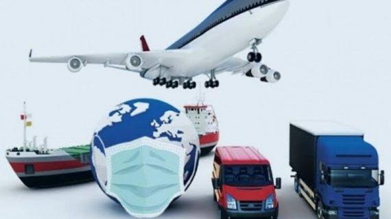 Pengertian Transportasi dan Fungsinya
