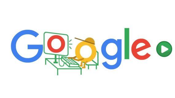 Rekomendasi Game Doodle Google Terpopuler