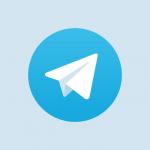Ketahui Keunggulan Menggunakan Telegram Web