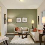 6 Inspirasi Warna Cat Rumah Minimalis Bagus dan Terpopuler