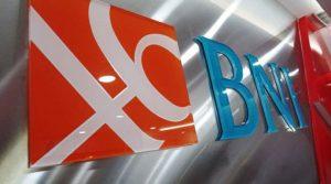 Pemerintah Tunjuk BNI Sebagai Bank Penyalur Insentif Kartu Pra Kerja dan  Pembayaran Digital - KlikLegal