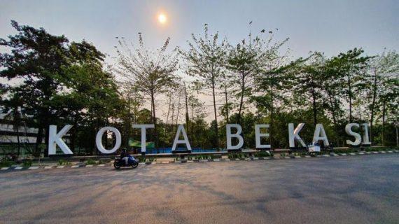 Cara ke Lampung dari Bekasi dan Rute Perjalanannya