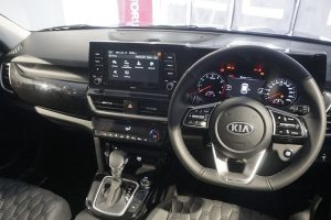 Sumber : otomotif.kompas.com