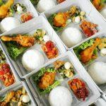 Tips Menentukan Pilihan Paket Aqiqah Jakarta Selatan Terdekat