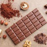 Manfaat Makan Coklat untuk Wajah Agar Sehat dan Terawat (Bonus Resep)
