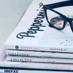 Konsultasikan dengan Perusahaan Percetakan Majalah untuk Mendapatkan Hasil Cetak Majalah Terbaik