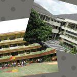 Perbedaan Sekolah Negeri dan Swasta yang Patut Diketahui
