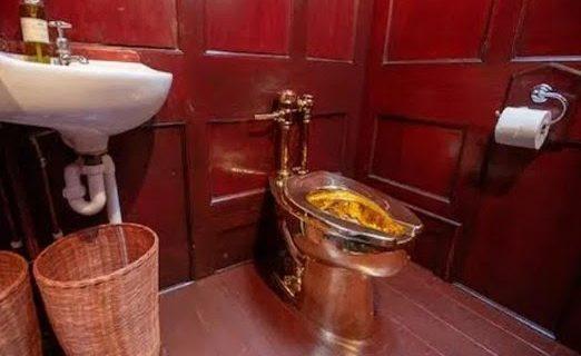 Kenali Tanda Septic Tank Penuh, Saatnya Jasa Sedot WC Depok Beraksi
