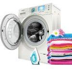 Lebih Tepat Memilih Paket Bisnis Laundry Terlengkap