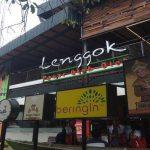 Pusat Oleh Oleh di Palembang, Cari Makanan Khas Palembang Disini